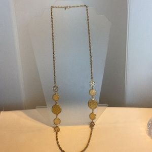 Jewelry - Sarah Coventry Necklace
